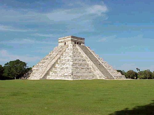 http://sens-de-la-vie.com/Images-dok/H3P_Temple_Palenque.jpg