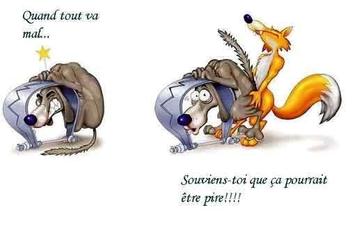 http://sens-de-la-vie.com/Images-dok/Quand-ca-va-mal.jpg
